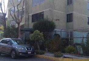 Foto de departamento en venta en Ecatepec Centro, Ecatepec de Morelos, México, 18216530,  no 01