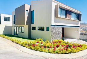 Foto de casa en venta en El Molino Residencial y Golf, León, Guanajuato, 20807682,  no 01