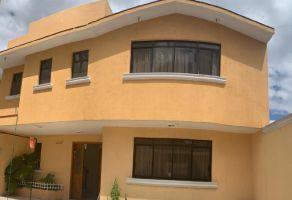 Foto de casa en venta en Colinas del Cimatario, Querétaro, Querétaro, 20934337,  no 01