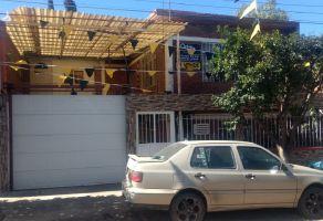 Foto de casa en venta en San Cayetano, San Juan del Río, Querétaro, 16899417,  no 01