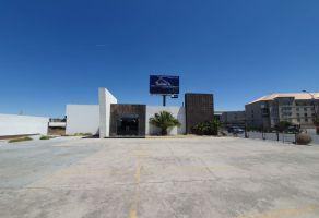 Foto de local en venta en Partido Iglesias, Juárez, Chihuahua, 21419881,  no 01