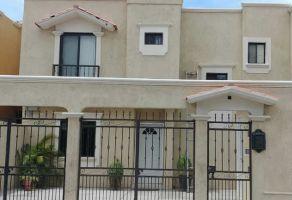 Foto de casa en venta en Residencial Santa Rita, La Paz, Baja California Sur, 16991022,  no 01