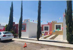 Foto de casa en venta en Maravatio, Maravatío, Michoacán de Ocampo, 19760483,  no 01