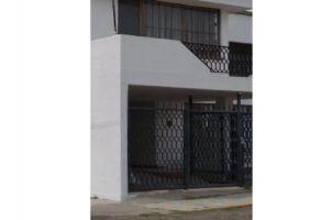 Foto de casa en renta en Carretas, Querétaro, Querétaro, 9126073,  no 01