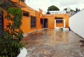 Foto de casa en venta en Jardines de San Sebastian, Mérida, Yucatán, 11948243,  no 01