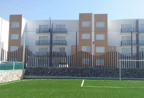 Foto de departamento en renta en Yecapixtla, Yecapixtla, Morelos, 22227310,  no 01