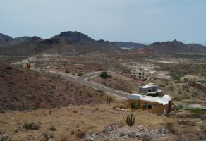 Foto de terreno habitacional en venta en Zona Central, La Paz, Baja California Sur, 19791895,  no 01