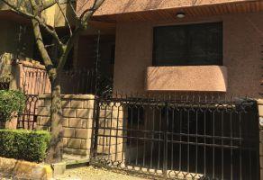 Foto de casa en venta en Fuentes del Pedregal, Tlalpan, Distrito Federal, 6845650,  no 01