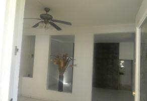 Foto de casa en venta en Jardines de San Sebastian, Mérida, Yucatán, 13055398,  no 01