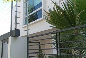 Foto de casa en venta en Mirador Del Sol, Zapopan, Jalisco, 12024694,  no 01
