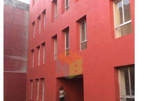 Foto de departamento en venta en Centro (Área 1), Cuauhtémoc, Distrito Federal, 6884955,  no 01