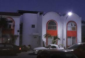 Foto de casa en venta en Barrio de San Miguel, San Pedro Tlaquepaque, Jalisco, 6903180,  no 01