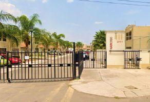 Foto de casa en condominio en venta en Bellavista, Querétaro, Querétaro, 21596080,  no 01