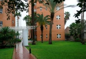 Foto de departamento en renta en San Jerónimo, Monterrey, Nuevo León, 16923770,  no 01