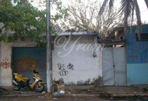 Foto de terreno comercial en venta en Veracruz Centro, Veracruz, Veracruz de Ignacio de la Llave, 20552063,  no 01