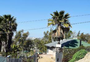 Foto de casa en venta en Loma Bonita, Tijuana, Baja California, 21419142,  no 01