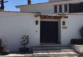 Foto de casa en venta en Prados Del Campestre, Morelia, Michoacán de Ocampo, 20190861,  no 01