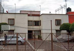 Foto de departamento en venta en Bosques de Aragón, Nezahualcóyotl, México, 21377440,  no 01