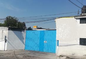 Foto de bodega en renta en Cerro Grande, Atizapán de Zaragoza, México, 21156571,  no 01