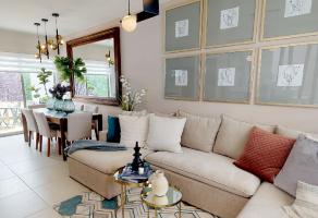 Foto de casa en condominio en venta en Ciudad del Sol, Querétaro, Querétaro, 8261779,  no 01