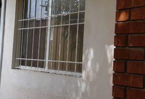 Foto de casa en renta en Mitras Centro, Monterrey, Nuevo León, 6892356,  no 01