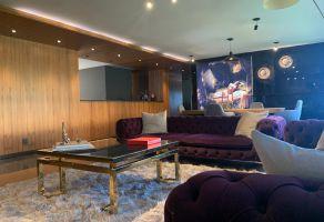 Foto de departamento en venta en Guadalupe Inn, Álvaro Obregón, DF / CDMX, 15097564,  no 01