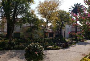 Foto de casa en condominio en venta en Tlacopac, Álvaro Obregón, DF / CDMX, 15883470,  no 01