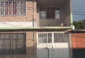 Foto de casa en venta en Jardines de Morelos Sección Ríos, Ecatepec de Morelos, México, 22123637,  no 01
