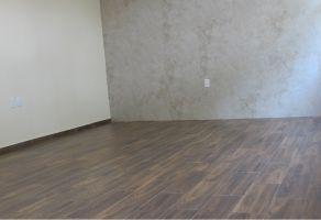 Foto de departamento en venta en Narvarte Poniente, Benito Juárez, Distrito Federal, 6892352,  no 01
