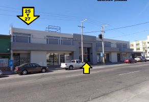 Foto de oficina en renta en Centro Norte, Hermosillo, Sonora, 16883413,  no 01