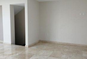 Foto de casa en venta en Toriello Guerra, Tlalpan, DF / CDMX, 13013275,  no 01