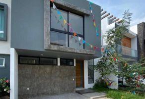 Foto de casa en venta en Valle Imperial, Zapopan, Jalisco, 19409700,  no 01