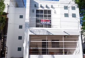 Foto de casa en venta en Cumbres Oro Residencial, Monterrey, Nuevo León, 15733476,  no 01
