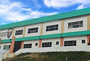 Foto de edificio en venta en Ejido Matamoros, Tijuana, Baja California, 17696722,  no 01