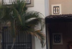 Foto de casa en venta en Los Olivos de Tlaquepaque, San Pedro Tlaquepaque, Jalisco, 7131070,  no 01