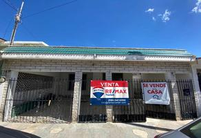 Foto de casa en venta en 5-d , pensiones, mérida, yucatán, 0 No. 01