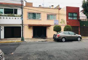 Foto de casa en venta en Del Valle Sur, Benito Juárez, DF / CDMX, 16751011,  no 01