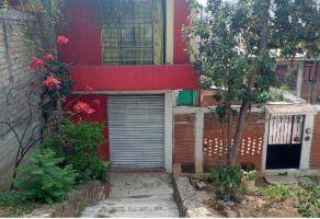 Foto de casa en venta en Reforma, Oaxaca de Juárez, Oaxaca, 20160032,  no 01