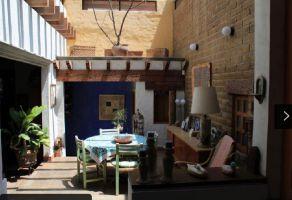 Foto de casa en venta en Sumiya, Jiutepec, Morelos, 22515677,  no 01