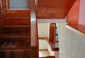 Foto de casa en venta y renta en Álamos 3a Sección, Querétaro, Querétaro, 17022521,  no 01
