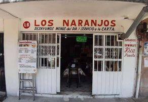 Foto de local en venta en Santa Maria La Ribera, Cuauhtémoc, DF / CDMX, 20491597,  no 01