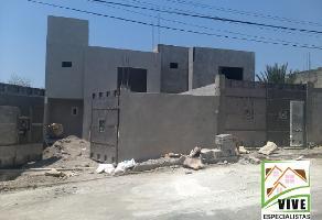 Foto de casa en venta en Hermenegildo Galeana, Cuautla, Morelos, 4791362,  no 01