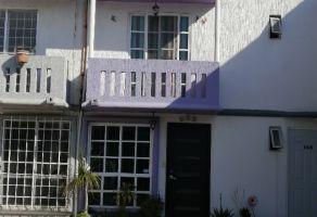 Foto de casa en venta en Antigua, Tultepec, México, 20252496,  no 01