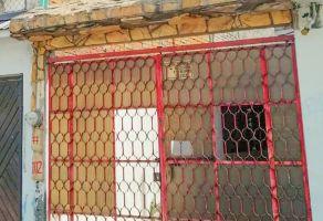 Foto de casa en venta en Granjas Del Maestro, Morelia, Michoacán de Ocampo, 15039909,  no 01
