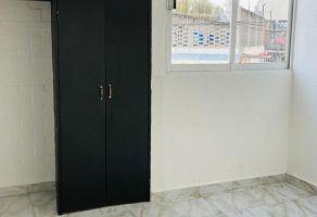 Foto de departamento en renta en El Sifón, Iztapalapa, DF / CDMX, 22406474,  no 01