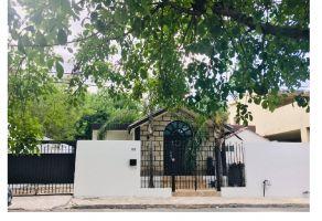 Foto de casa en venta en Burócratas del Estado, Monterrey, Nuevo León, 17607044,  no 01