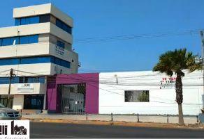 Foto de terreno comercial en venta en Aviación, Salina Cruz, Oaxaca, 19990243,  no 01