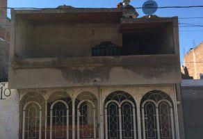 Foto de casa en venta en Jardines Del Rosario, Tonalá, Jalisco, 6210775,  no 01