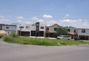 Foto de terreno habitacional en venta en Cumbres Elite 2 Sector, Monterrey, Nuevo León, 20635353,  no 01
