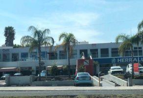 Foto de local en venta en Las Palmas, Querétaro, Querétaro, 21419836,  no 01